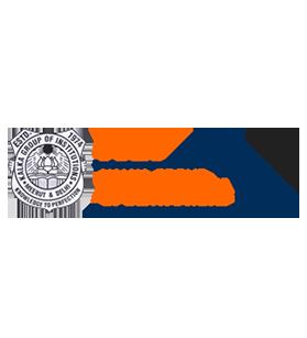 Clients logo